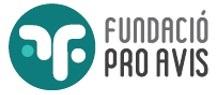 Logo Fundació Pro Avis