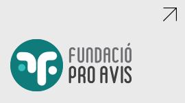 Fundació Pro Avis