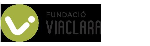 Fundació Privada Viaclara